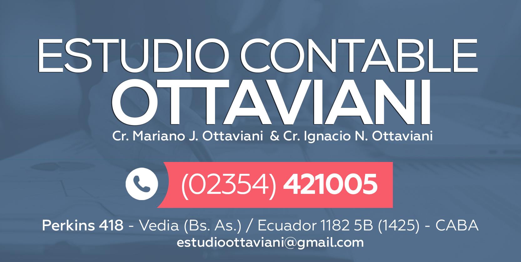 Estudio Contable Ottaviani